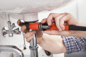 Home Improvement Using Myers Briggs Preference