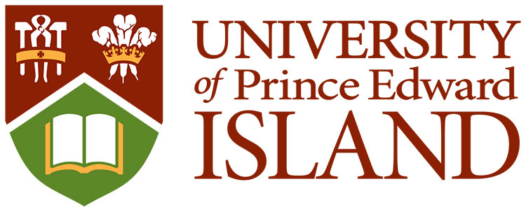 1280px-University_of_Prince_Edward_Island_Logo-web