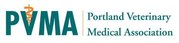 portland vma logo